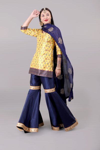 designer-sharara-set
