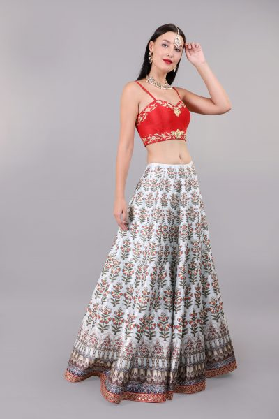 red-and-mint-lehenga