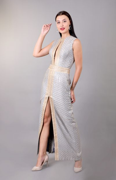 grey-cut-out-gown