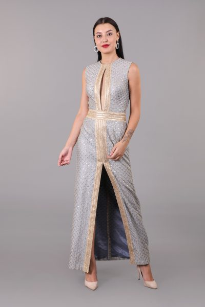 cut-out-gown