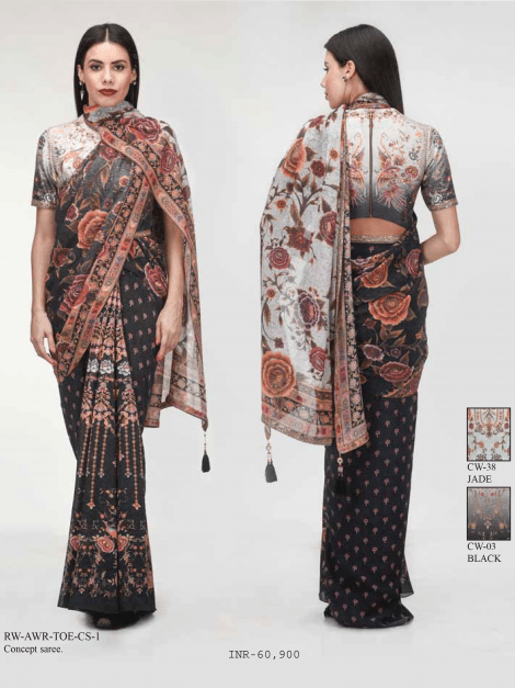 AW-18-19-RTW-Catalogue-International-Price-LS-2-68.png