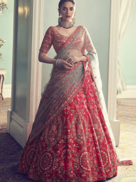 aditi-rao-hydari-in-kalki-fuchsia-pink-lehenga-in-raw-silk-with-intricately-hand-embroidered-floral-pattern-506622_1_