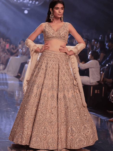 sandcastle-tan-lehenga-choli-with-hand-embroidered-moroccan-pattern-online-kalki-fashion-m001at212y-sg23315_7_