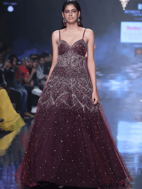 wine-gown-in-hand-embellished-net-with-geometric-motifs-and-deep-cut-back-online-kalki-fashion-m001ra263y-sg23248_8_